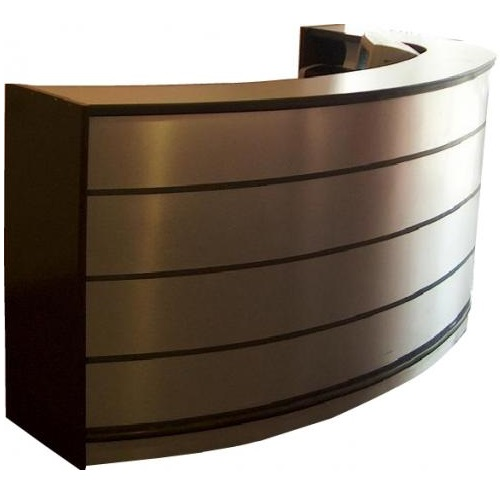 Mueble de recepcion c7 home and office for Mueble recepcion medidas